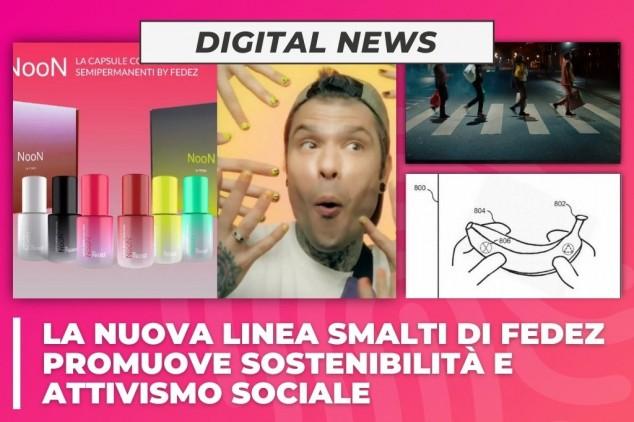 Digital-news-fine-aprile-2021
