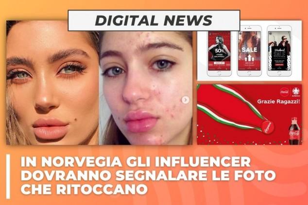 digital-news-metà-luglio-2021
