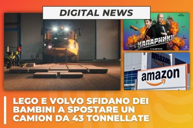le-ultime-digital-news-di-settembre
