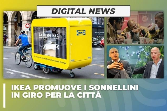 digital-news-di-metà-settembre-2021