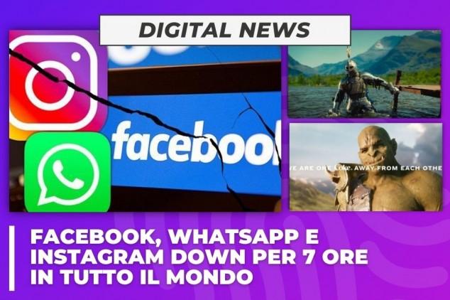 Copertina Digital news (8)