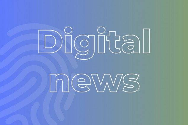 Digital-news