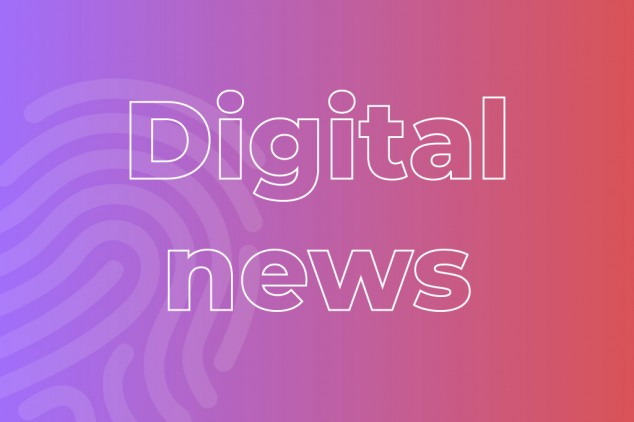 Digital-news-marzo-2021