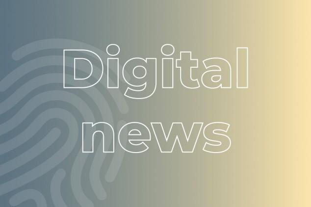 News digital e marketing
