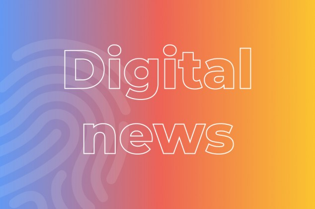 Digital news di novembre 2020