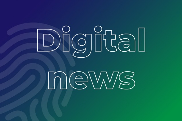 Digital-news-di-fine-febbraio-2021