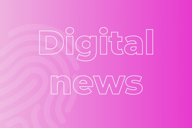 Digital news di dicembre 2020
