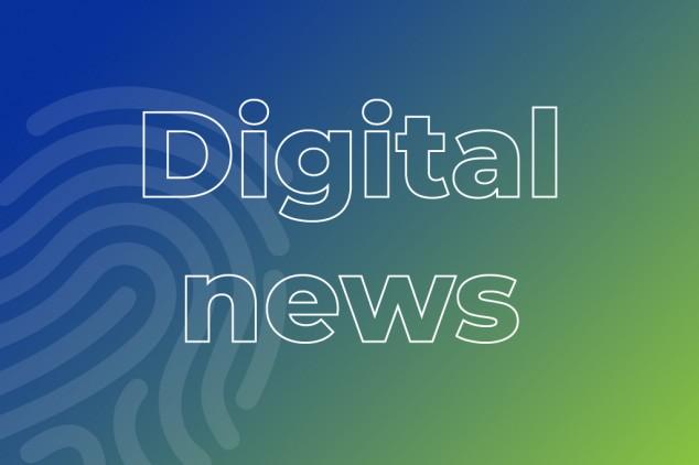 Digital news di fine gennaio