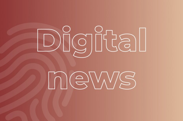 Digital news italia