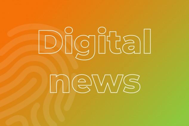 Digital-news-di-inizio-febbraio-2021