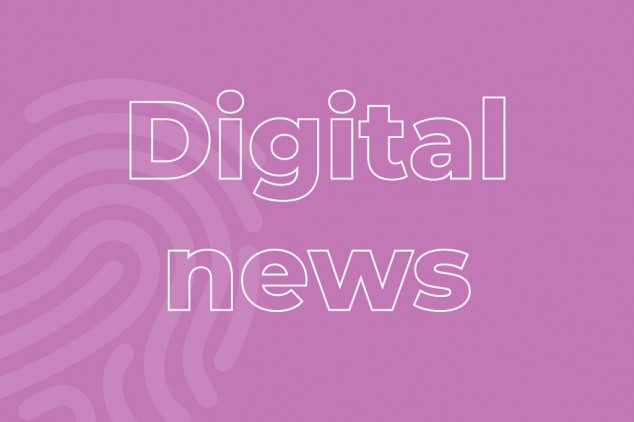 Digital-news-fine-novembre-2019