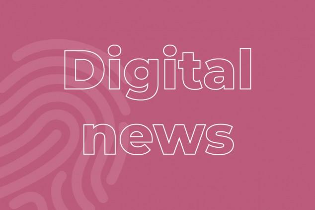 Digital-news-fine-ottobre