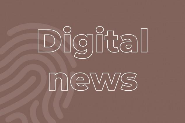 Digital-news-gennaio 2020