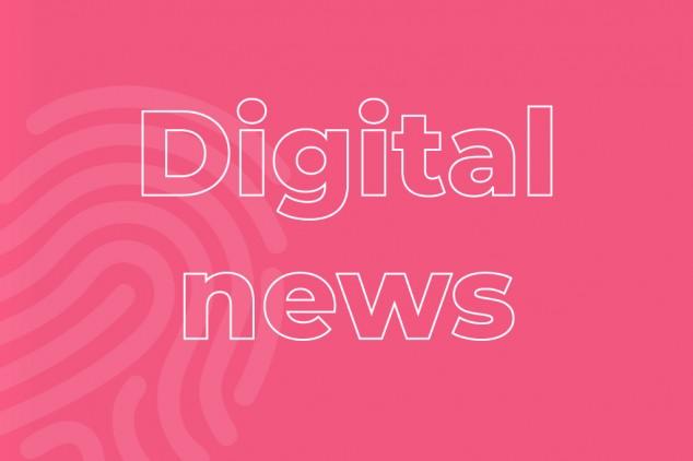 Digital-news-inizio-aprile
