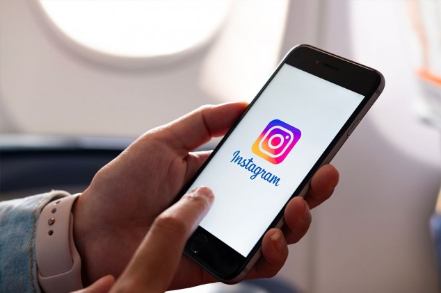 Instagram e il problema dei finti like e follower