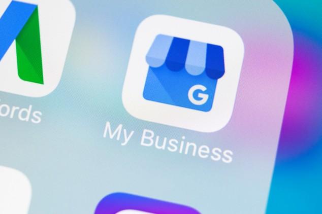 L'importanza di Google MyBusiness per la tua attività