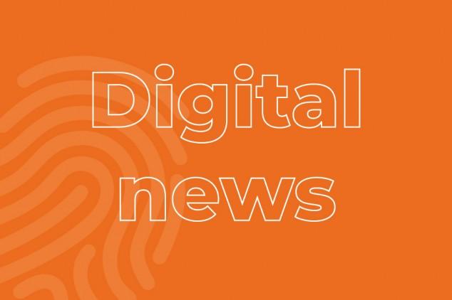 LE 4 NOVITÀ PIÙ INTERESSANTI DAL SETTORE DIGITAL DA TENERE IN CONSIDERAZIONE DI FINE LUGLIO 2019