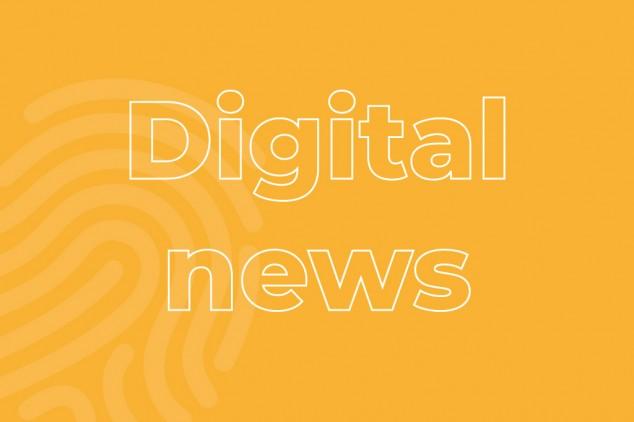 Le 3 novità più interessanti dal settore digital di questa settimana