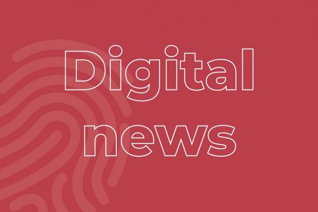 Le 4 novità più interessanti dal settore digital da tenere in considerazione