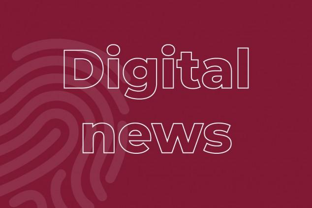 Le ultime notizie dal mondo digital di inizio settembre 2019