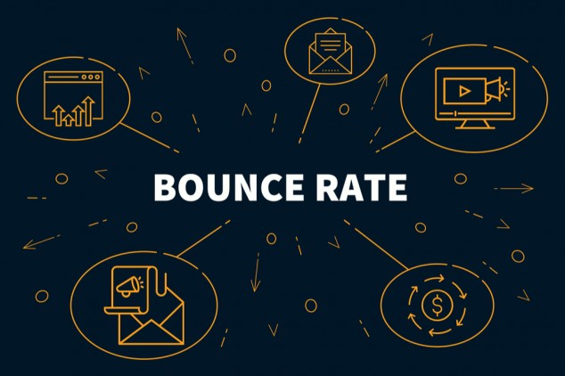 bounce rated