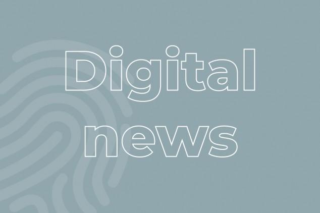 digital news fine ottobre 2019