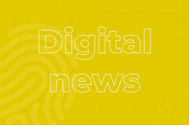 digital news metà settembre