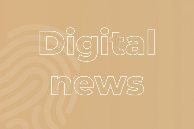 news digital agosto 2019