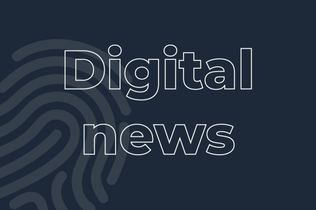 ultime digital news settembre 2019